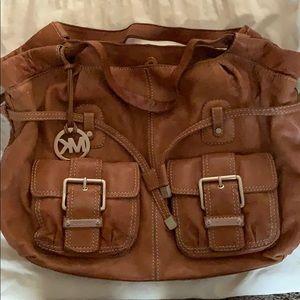 Michael KORS handbag 👜 gently used